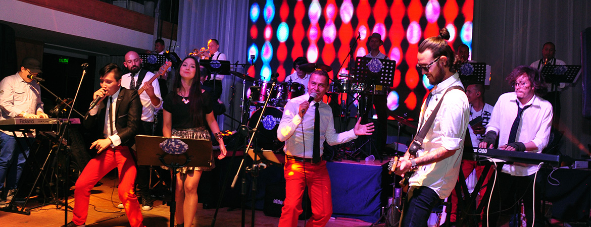 THE-MAGIC-BAND-COLOMBIA---MUSICA-Y-ENTRETENIMIENTO-EMPRESARIAL